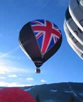 lindstrand-balloon-1
