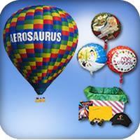 Aerosaurus_Absol_4d22fced595ad