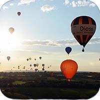 Bristol_Balloon__5bf7ff51366cc