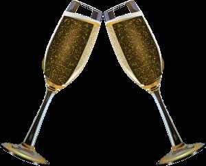 Champagne Balloon Flights