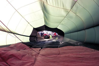inside-a-hot-air-balloon